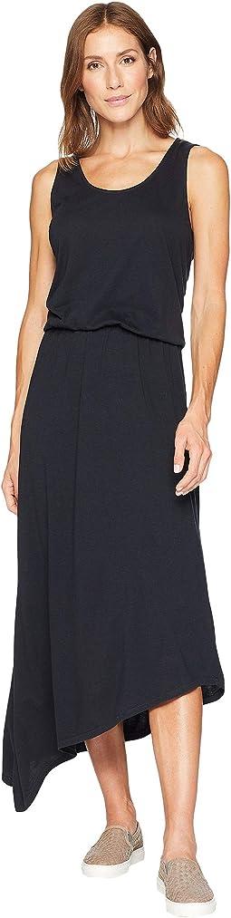 Aria Long Dress