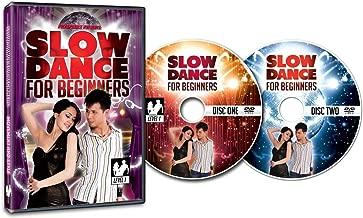 How To Slow Dance For Beginners | Basic Partner Dance Tutorial Program