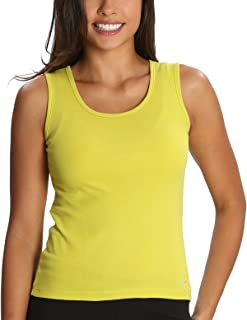 Jockey Women's 1535 T-Shirt