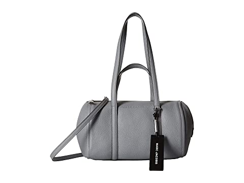 Marc Jacobs Tag Bauletto 26