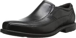 mens dress shoes for morton's neuroma