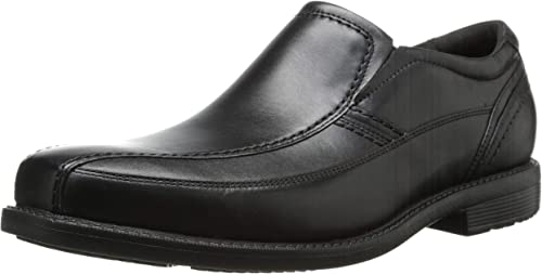 Rockport - Sl2 Bike So Chaussures pour hommes
