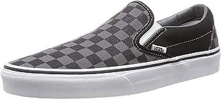 Vans Classic Slip-On VEYENVY Zapatillas de Skateboarding para Hombre