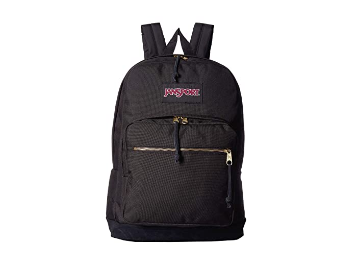 7d21593a9 JanSport Right Pack Expressions at Zappos.com