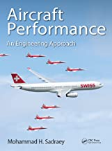 Aircraft Performance: An Engineering Approach