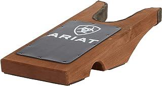 Ariat Unisex Large Boot Jack
