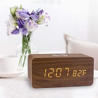 Best cool office clocks Reviews