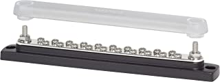 Blue Sea Systems 150 Amp Common BusBar cover, 2715