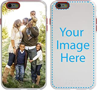 Best personalized otterbox iphone 6s plus Reviews