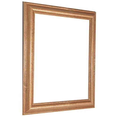 080a2f6977f Tailored Frames - Picture and Photo Frames Antique Pine (No 19) - 20