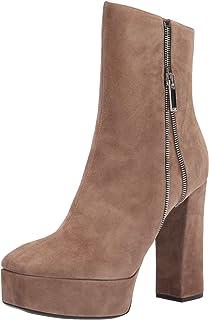 Giuseppe Zanotti I070040 womens Fashion Boot