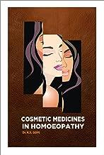 COSMETIC MEDICINES IN HOMOEOPATHY