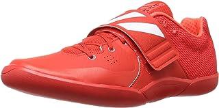 adizero discus/hammer Track Shoe