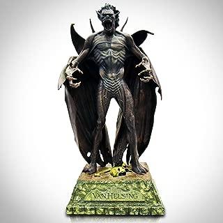 RARE-T 'Van Helsing - HELLBEAST' Figurine