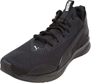 PUMA Men's Softride Rift Tech Cross-Trainer
