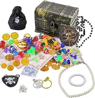 diamonds and jewels games