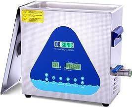 ultrasonic cleaner 5l