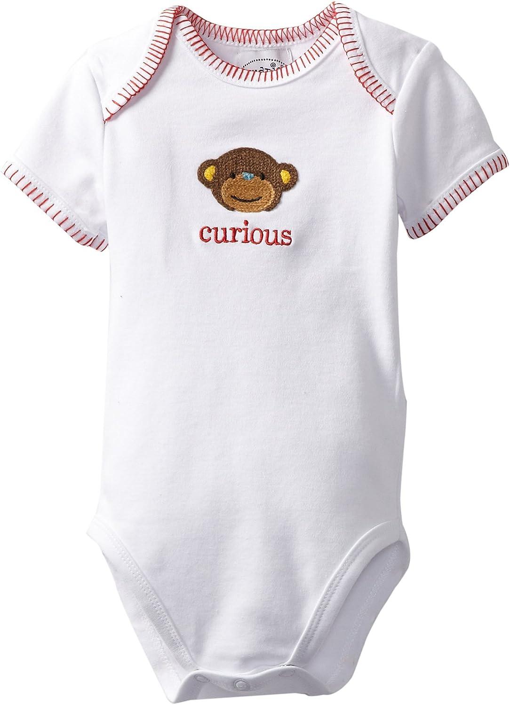 Big Bro Applique Embroidered Bodysuit Tshirt Tee Colors Newborn Toddler