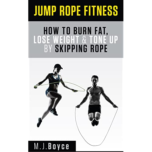 how varied jumps skipping get near elude weight