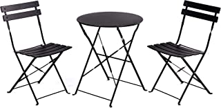 Best cheap bistro sets outdoor Reviews