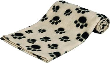 Trixie Fleecedecke Beany, 100 × 70 cm