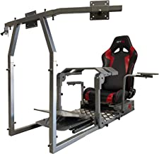 force feedback racing chair