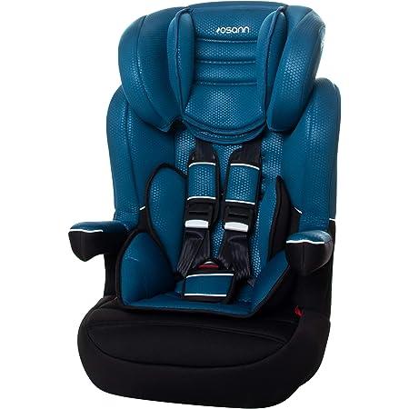 Osann Kinderautositz Comet Babysitz Kindersitz Babyautositz Autositz 9-36 kg neu
