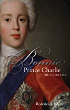 Best the bonnie prince charlie Reviews