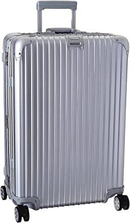 Rimowa - Topas - Cabin Multiwheel® 53 (RHD)