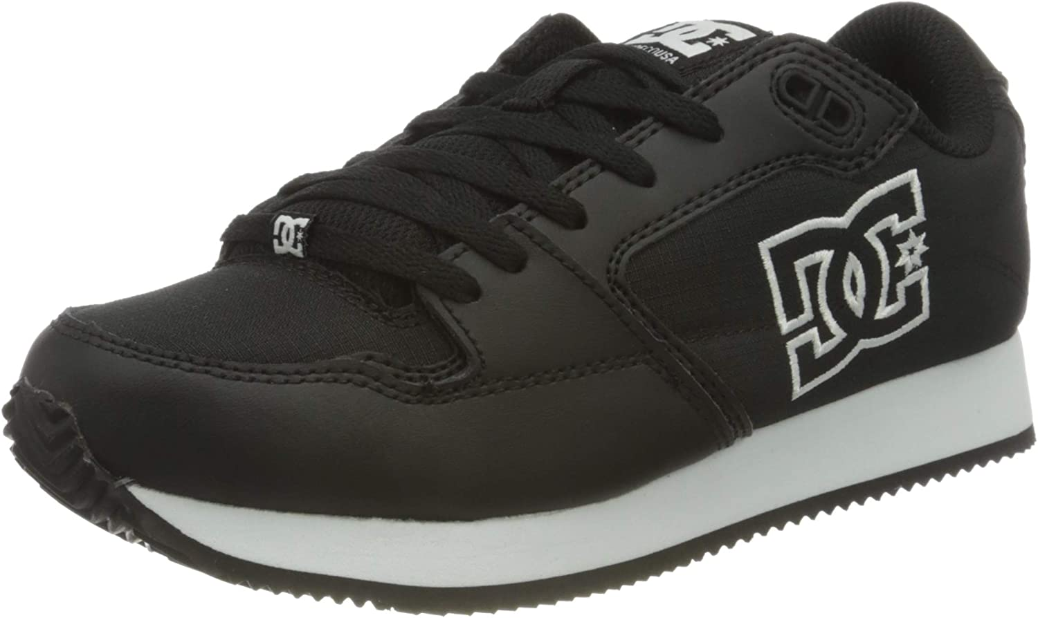 Max 85% OFF DC Ranking TOP9 Shoes Women's Alias Sneaker