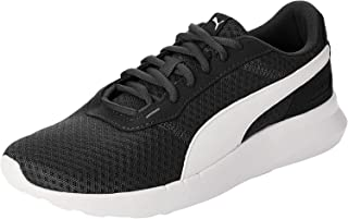 Puma Unisex Çocuk ST Activate Jr Sneaker 369069