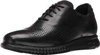 كول هان غرزة زيروجراند 2 ليزر، قمة الحذاء أكسفورد مبطن