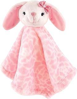 Security Bunny Blanket
