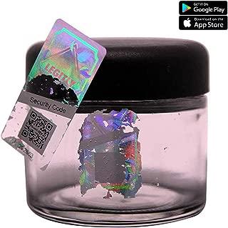 Best custom tamper proof hologram stickers Reviews