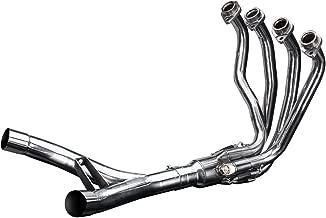 Best z1000 aftermarket exhaust Reviews