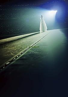 【Amazon.co.jp限定】いつのまにか、ここにいる Documentary of 乃木坂46 DVDスペシャル・エディション(2枚組)【初回仕様限定】(Amazon.co.jp限定:ミニハンカチ2枚セット/メーカー特典:映画フィルム風しおり付)