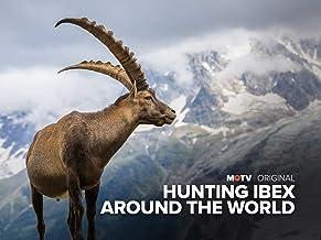 Hunting Ibex Around the World - Season 1