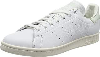 adidas, Stan Smith Original Trainers, Men's Shoes