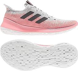 Dash Grey/Grey/Glory Pink