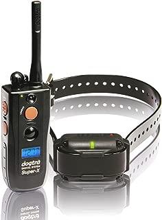D3500 NCP Super X Training Collar