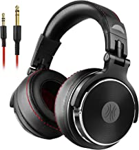 Best largest over ear headphones Reviews