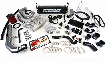 Kraftwerks Performance Group 150-05-1351 Supercharger Kit w/Tuning