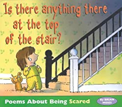 Best poems about anger Reviews
