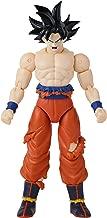 Dragon Ball Super - Dragon Stars Instinct Goku Figure (Series 15)
