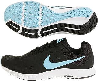 Nike Women's WMNS Downshifter 7 Running Shoes