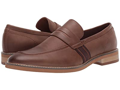 Steve Madden Cycle (Tan) Men