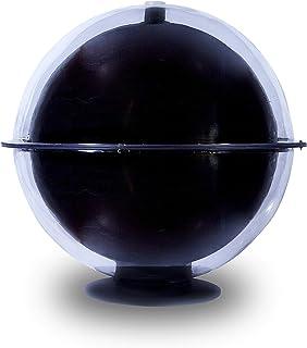 Calentador/Boiler Híbrido (Solar-Eléctrico) Solesyto
