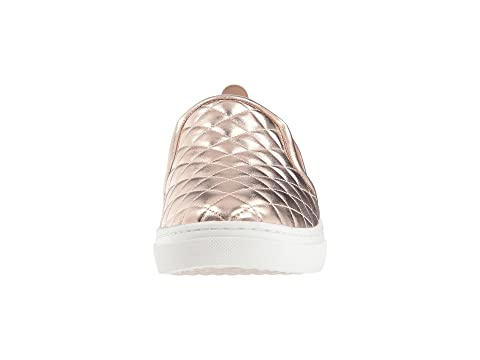 For Sale Cheap Price From UK SKECHERS Goldie Rose Gold Cheapest Price Cheap Online Pick A Best Clearance Store 9CSigkzOsw