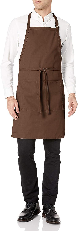 Uncommon Threads OFFicial mail order Popular popular 0155C Apron Uniform