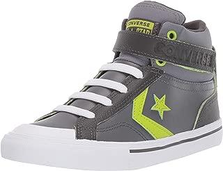 Kids' Pro Blaze High Top Sneaker